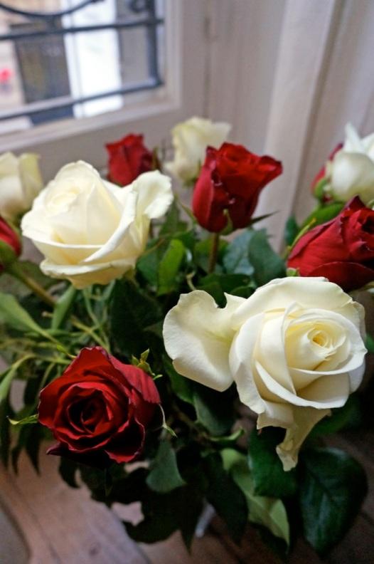 Buon San Valentino 2013