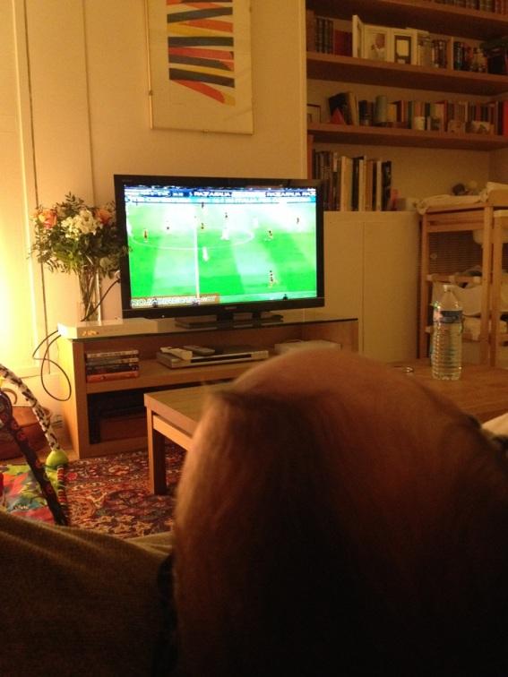 Saku e il suo debutto giallorosso (2-0)
